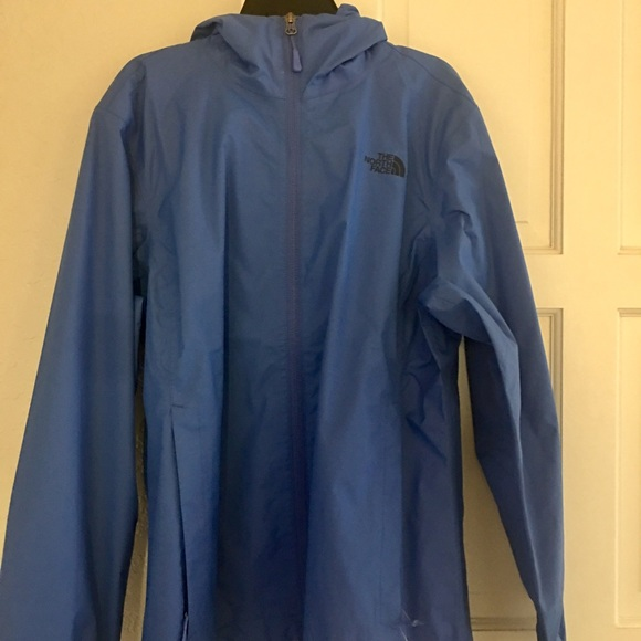 Women s The North Face Quest Jacket a4f6091c0